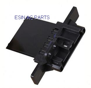 HVAC Blower Motor Resistor for Nissan Sentra/Infiniti G20  2715062J60