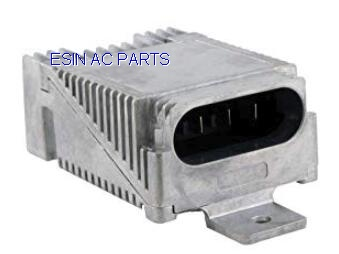 HVAC Blower Motor Resistor for  Mercedes Benz   025-545-32-32