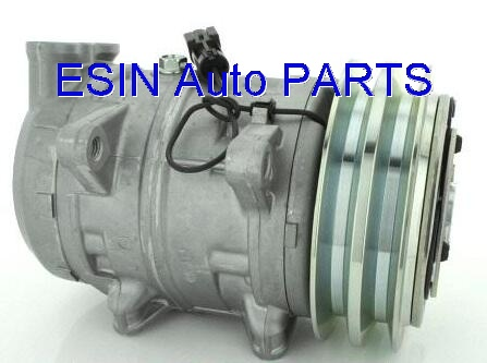 Nissan UD Truck 27630-00Z04 506001-7110  Auto Ac A/C Compressor