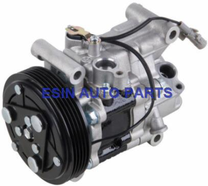 95201-80JA0 Auto Ac Compressor Fit Linkoln LS/Suzuki Grand Vitara SX4