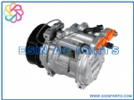 Denso 10PA15C Auto Air Conditioning Compressor For RENAULT TRACTOR   447190-9050