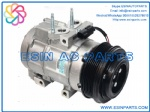 FS20 Auto Air Conditioning Compressor For Ford  Explorer F-150 Mercury Mountaineer 9L1419D629AA