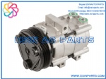 FS10 Auto Air Conditioning Compressor For FORD MONDEO III/SCORPIO II/TRANSIT 1S7H19D629EA