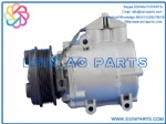 Scroll Auto Air Conditioning Compressor For FORD Mondeo III XS7H19497AA