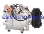 AC A/C Compressor For HONDA CIVIC  38800-PDE-E010