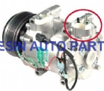 HONDA Civic 1.4L Auto Air Conditioning Compressor 38800-RSH-E010