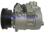 Auto A/C Compressor Fit BMW 3 E36 E39 E38 64526904017 64526914369