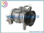 New A/C Compressor 88320-30651 For Toyota Crown 1993-1997 Lexus GS300